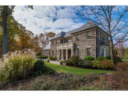 Photo of 75 Summit Road, Tuxedo Park, NY 10987 (MLS # 4749645)