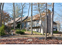 Photo of 116 Honey Hollow Road, Pound Ridge, NY 10576 (MLS # 4749650)