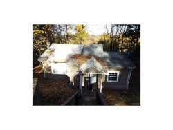 Photo of 32 Hillside Trail, Monroe, NY 10950 (MLS # 4749669)