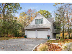 Photo of 90 Ridge Road, Ardsley, NY 10502 (MLS # 4749670)
