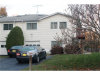 Photo of 16 Pauline Court, Spring Valley, NY 10977 (MLS # 4749685)