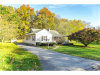 Photo of 37 Dorothy Heights, Wappingers Falls, NY 12590 (MLS # 4749694)