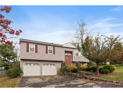 Photo of 22 Green Lane, Mahopac, NY 10541 (MLS # 4749700)