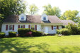 Photo of 29 Pilgrim Road, Scarsdale, NY 10583 (MLS # 4749759)