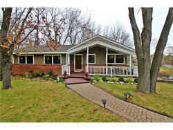 Photo of 3514 Tulip Drive, Yorktown Heights, NY 10598 (MLS # 4749762)