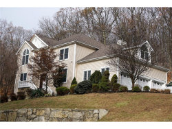 Photo of 16 North Meadow Lane, Putnam Valley, NY 10579 (MLS # 4749786)
