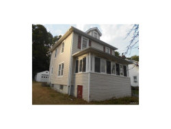 Photo of 22 Wintergreen Avenue, Newburgh, NY 12550 (MLS # 4749801)