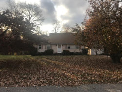 Photo of 2181 Parker Lane, Yorktown Heights, NY 10598 (MLS # 4749836)