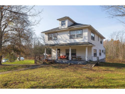 Photo of 896 Craigville Road, Chester, NY 10918 (MLS # 4749849)