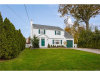 Photo of 25 Deerfield Avenue, Eastchester, NY 10709 (MLS # 4749858)