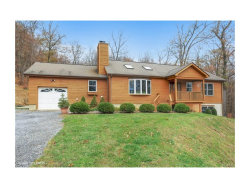 Photo of 1302 Route 9, Garrison, NY 10524 (MLS # 4749900)
