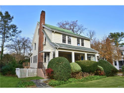 Photo of 28 Concord Avenue, Larchmont, NY 10538 (MLS # 4749942)
