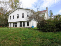 Photo of 1 Forestburgh Road, Forestburgh, NY 12077 (MLS # 4749948)