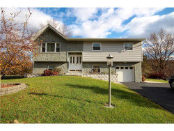 Photo of 359 Lake Shore Drive, Monroe, NY 10950 (MLS # 4749951)