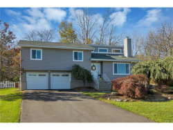 Photo of 76 Guernsey Drive, New Windsor, NY 12553 (MLS # 4749975)