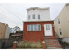 Photo of 66 Hildreth Place, Yonkers, NY 10704 (MLS # 4750034)