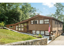 Photo of 2823 Walker Drive, Yorktown Heights, NY 10598 (MLS # 4750052)