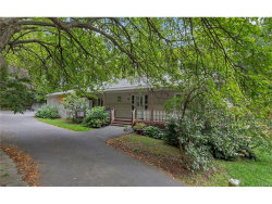 Photo of 34 Irene Drive, Monroe, NY 10950 (MLS # 4750092)