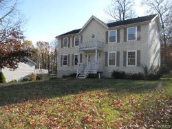 Photo of 161 Meadow Hill Road, Newburgh, NY 12550 (MLS # 4750098)