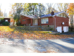 Photo of 7 Hilltop Place, Monsey, NY 10952 (MLS # 4750100)