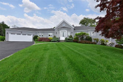Photo of 21 Knolltop Road, Elmsford, NY 10523 (MLS # 4750133)