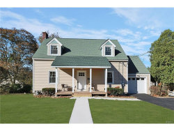 Photo of 83 South Remsen Avenue, Wappingers Falls, NY 12590 (MLS # 4750162)
