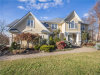 Photo of 7 Country Woods Drive, Chester, NY 10918 (MLS # 4750191)