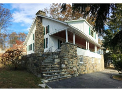 Photo of 71 West Lake Boulevard, Mahopac, NY 10541 (MLS # 4750227)