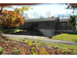 Photo of 8 Clancy Road, Monroe, NY 10950 (MLS # 4750232)