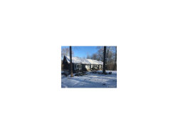 Photo of 10 Cedar Hill Road, Bedford, NY 10506 (MLS # 4750252)