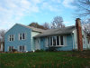 Photo of 20 North Jackson Drive, Poughkeepsie, NY 12603 (MLS # 4750304)