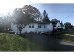 Photo of 9 High View Terrace, Rock Hill, NY 12775 (MLS # 4750317)