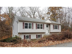 Photo of 3 Quogue Road, Patterson, NY 12563 (MLS # 4750322)