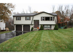 Photo of 22 Roe Circle, Monroe, NY 10950 (MLS # 4750364)