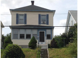 Photo of 93 Robinson Avenue, Newburgh, NY 12550 (MLS # 4750418)