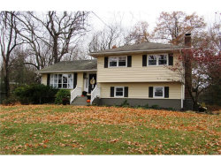 Photo of 479 Stony Ford Road, Middletown, NY 10941 (MLS # 4750432)