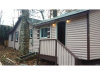 Photo of 51 Paradise Trail, Monroe, NY 10950 (MLS # 4750454)