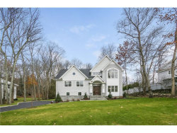 Photo of 6 Edgewood Drive, Rye Brook, NY 10573 (MLS # 4750474)