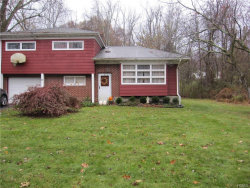 Photo of 17 Oakland Avenue, Central Valley, NY 10917 (MLS # 4750483)