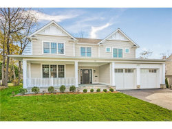 Photo of 28 Lawrence Road, Scarsdale, NY 10583 (MLS # 4750520)