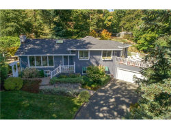 Photo of 208 Lexow Avenue, Nyack, NY 10960 (MLS # 4750522)