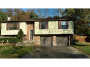 Photo of 5 Creamery Drive, New Windsor, NY 12553 (MLS # 4750524)
