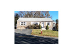 Photo of 109 Washburns Lane, Stony Point, NY 10980 (MLS # 4750539)