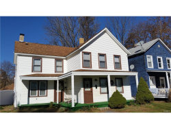 Photo of 32 Railroad Circle, Port Jervis, NY 12771 (MLS # 4750551)