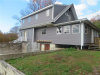 Photo of 456 State Route 32, Wallkill, NY 12589 (MLS # 4750562)