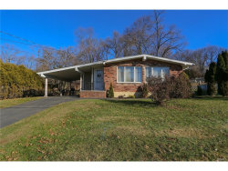 Photo of 163 Charles Boulevard, Valley Cottage, NY 10989 (MLS # 4750591)