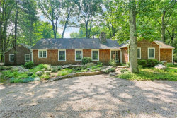 Photo of 107 Eastwoods Road, Pound Ridge, NY 10576 (MLS # 4750605)