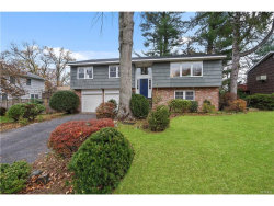 Photo of 7 Frost Lane, Hartsdale, NY 10530 (MLS # 4750616)
