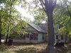 Photo of 46 Dorothy Heights, Wappingers Falls, NY 12590 (MLS # 4750623)