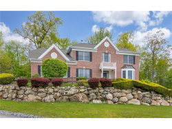 Photo of 18 Cedar Drive, Tuxedo Park, NY 10987 (MLS # 4750650)